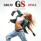 Школа Great Style, фото №1