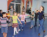 Школа Great Style, фото №2