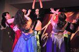 Школа Oliva Dance, фото №2
