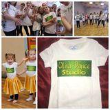 Школа Oliva Dance, фото №4