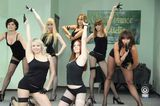 Школа Oliva Dance , фото №1