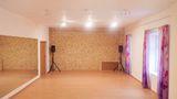 Школа NEW DANCE, фото №2