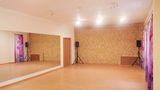 Школа NEW DANCE, фото №3