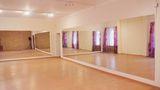 Школа NEW DANCE, фото №4