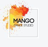 Школа  MANGO, фото №1