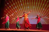 Школа Amritsar Project, фото №5