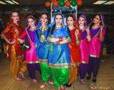 Школа Amritsar Project, фото №3