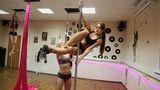 Школа Magic Dance Studio, фото №4