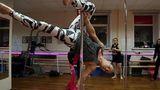 Школа Magic Dance Studio, фото №6