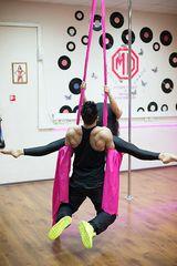 Школа Magic Dance Studio, фото №2