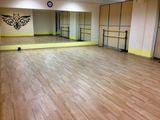 Школа sova dance, фото №4