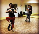 Школа sova dance, фото №1
