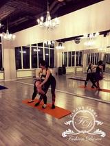 Школа Fashion dance, фото №4