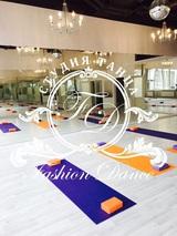 Школа Fashion dance, фото №5