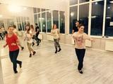 Школа Fashion dance, фото №3