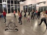Школа Fashion dance, фото №2