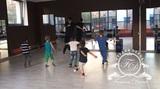 Школа Fashion dance, фото №7