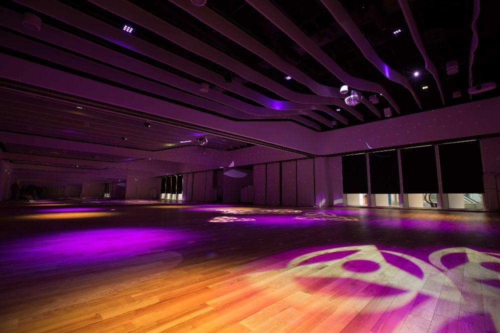 дизайн диско зала в доме культуры картинки какой повседневный образ