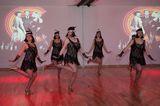 Школа  Танго, фото №2