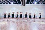 Школа  Танго, фото №1
