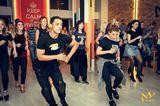 Школа ML Dance, фото №7