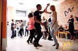 Школа ML Dance, фото №4
