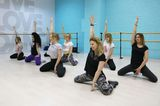 Школа ML Dance, фото №5