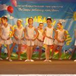 Школа Феерия, фото №5