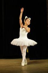 Школа Современная студия детского балета, фото №7