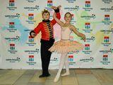 Школа Современная студия детского балета, фото №6