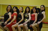 Школа Amigos, фото №2