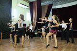 Школа Афродита, фото №5