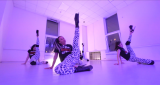 Школа In Dancing Studio, фото №6