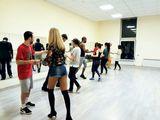 Школа In Dancing, фото №4