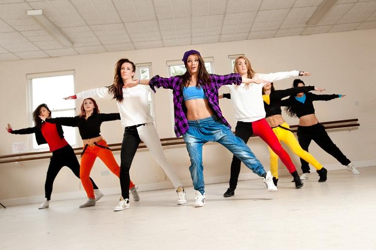 Танцевальные клубы москвы для взрослых бесплатный французский разговорный клуб москва